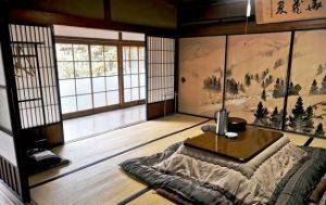 Beautiful photos of Asia - koyasan-japan - interior style.jpg